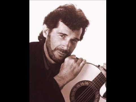 Drivin' My Life Away (1980) (Song) by Eddie Rabbitt