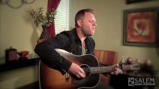 Matthew West — Hello My Name Is (Unplugged)