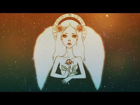 Картинка для Знака зодиака Дева.