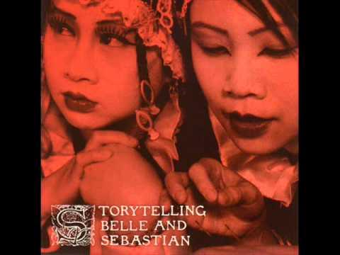 Storytelling (Song) by Belle & Sebastian