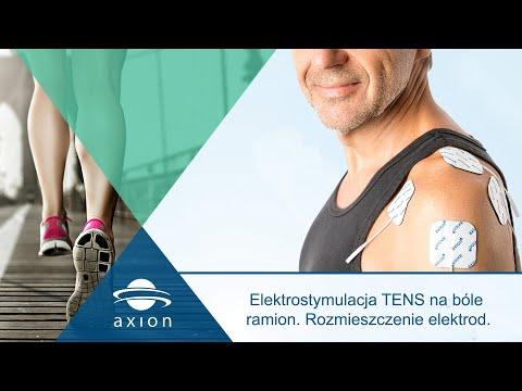 Skuteczne ćwiczenia rozciągające dla wszystkich mięśni
