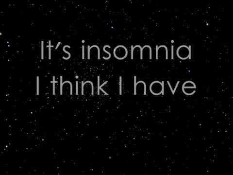 Insomniac's Lullaby