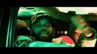 Aaron Rose - Dangerous (Official Video)