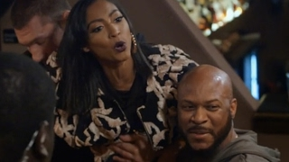Love & Hip Hop Atlanta S6 Ep. 5 Review #lhhatl