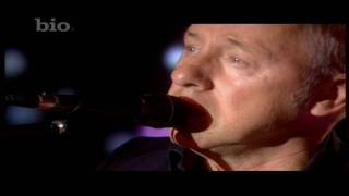 Mark Knopfler - If This is Goodbye [Prince's Trust 090909]