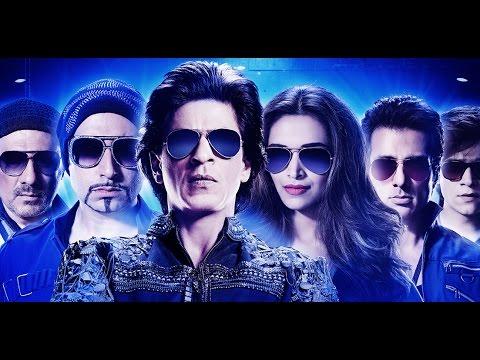 Happy New Year  - Herzensdiebe Trailer deutschsprachig HD   Bollywood