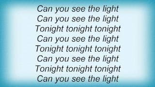 Dj Bobo - Can You See The Light Lyrics
