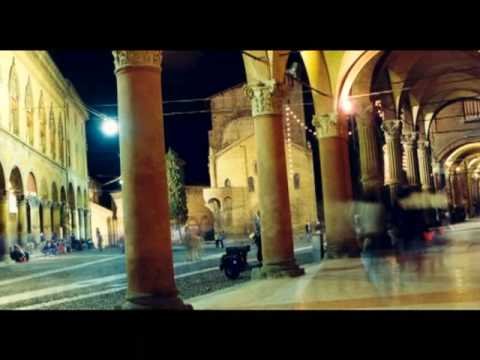 Piazza Santo Stefano cover