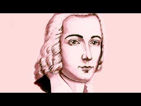 Vidéo de Friedrich Hölderlin
