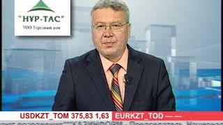 Деловые новости (Рика ТВ) от 15 ноября 2018 года