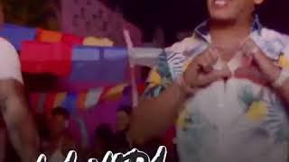 Nacho Ft. Tito El Bambino   La Vida Es Una Sola (preview Oficial)