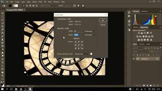 Photoshop CC Paintbucket Tool?