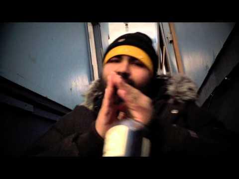 King F.L.O - Ya Heard Me (Offical Video)