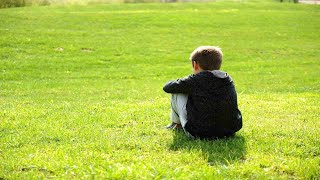How to Help a Child with Social Anxiety | Child Anxiety