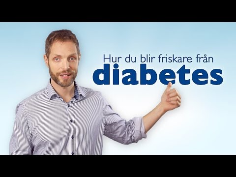 Insulin rayzodeg in Moskau kaufen