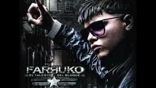Farruko – El Talento Del Bloque 2010