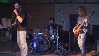 Video Fylozofy Jam
