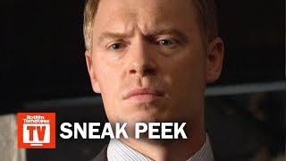 Exclusive Sneak Peekn 'BOLO on Agt. Keen'