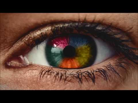 miben különbözik a férfi látása a nőitől