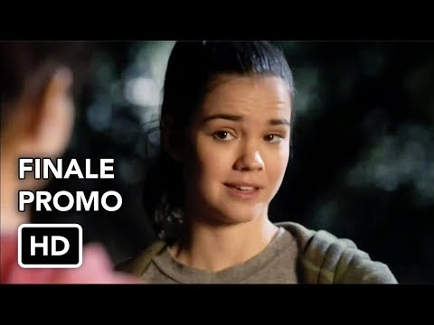 The Fosters 5.18 Preview