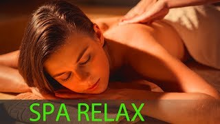 6 Hour Spa Relax Music: Background Music, Relaxation Music, Soothing Music, Calming Music ☯1672