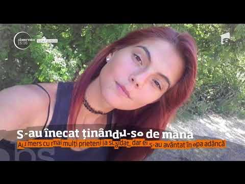 Femei frumoase din București care cauta barbati din Timișoara