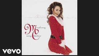 Mariah Carey - God Rest Ye Merry Gentlemen (Official Audio)