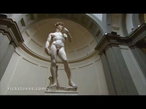 0447 - 10 Francs - 1996: Trésors des Musées - David - argent 900‰