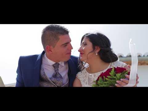Trailer Pepe Jesús & Lucía