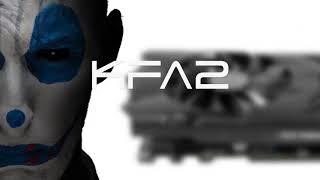 Обзор KFA2 GeForce GTX 1080 EXOC за 30 000р computeruniverse  computeruniverse купоны