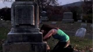 Coldplay   Fix You (Original Music Video)