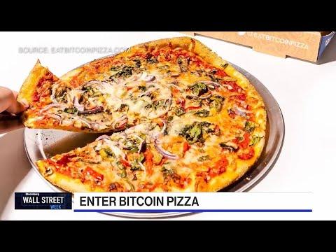 Bitcoin pelno forumas