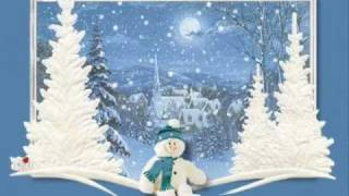 Ray Conniff - Frosty The Snowman video