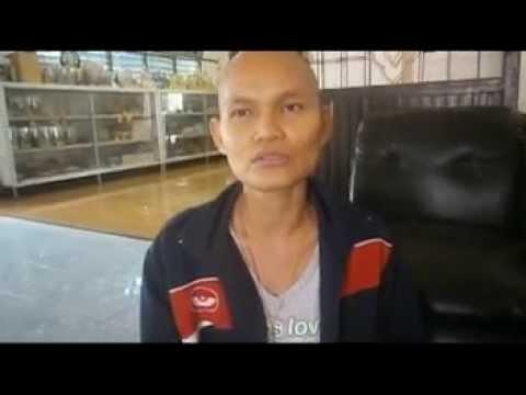 ศูนย์หลอดเลือดดำ Dikulja