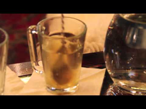 Video How to make the perfect hot toddy