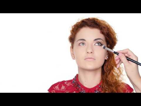 Warum erscheint die Pigmentation der Haut auf der Person
