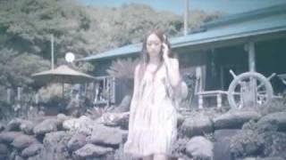 [PV]younha(ユンナ) - Girl