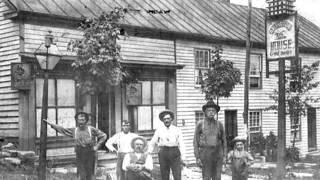 Ohio River Valley Families Genealogy Website