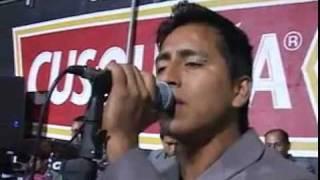 CORAZON SERRANO LETIRA JUNIO 2011 - MALDITO LICOR