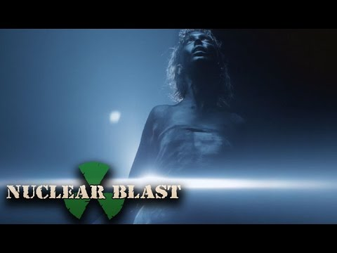 FALLUJAH - Abandon (OFFICIAL VIDEO) online metal music video by FALLUJAH