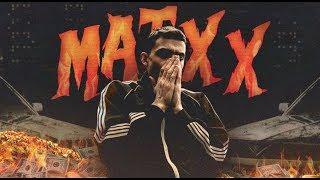 MATXX (Riva Ma)   PASSION