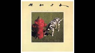 Subdivisions by Rush (Drums subdued)