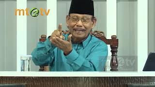Jihad Pagi MTATV Solo 02-12-2018 - Tema Shalat-13