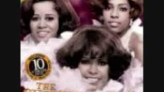 The Supremes - Floy Joy (1972).flv