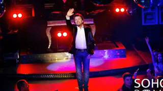 Thomas Anders-Why do you Cry(Radio Edit)