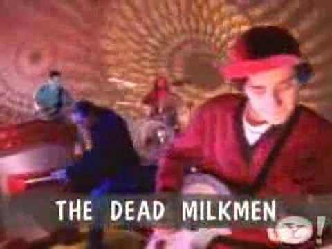 Dead Milkmen Methodist Coloring Book Chords - Worksheet & Coloring Pages