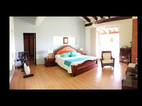 Casas, Venta, Jamundí - $2.800.000.000