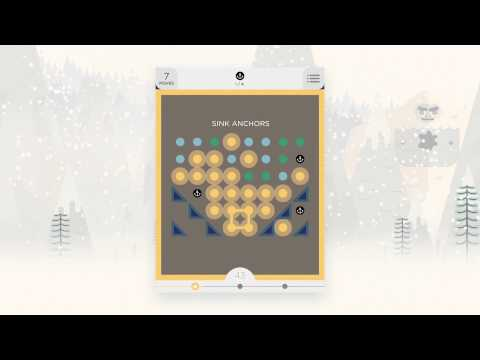 Vídeo do TwoDots
