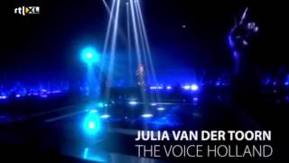 All Of Me John Legend- Multi- Nations (The Voice)