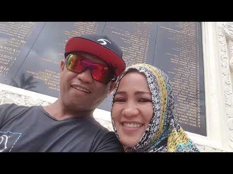 Kuta Bali 14122018